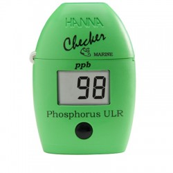 Hanna HI736 Phosphorus ULR Checker